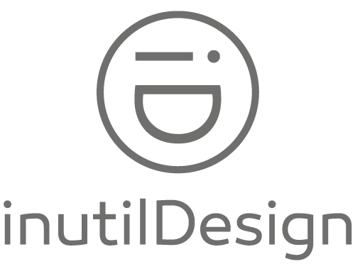 Inutil Design