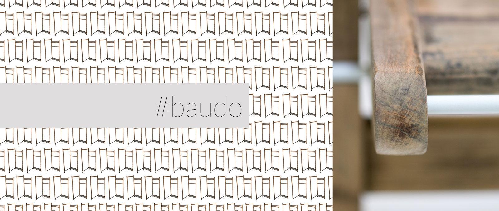 cover-baudo