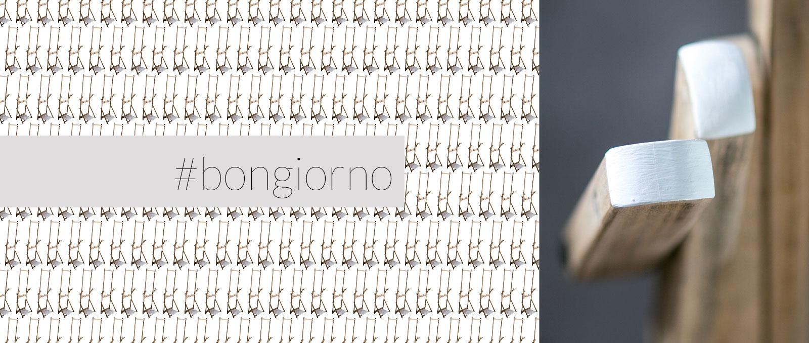 cover-bongiorno