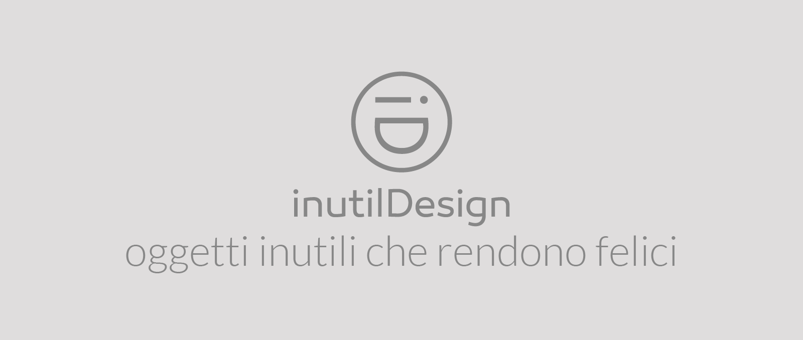 cover-inutildesign