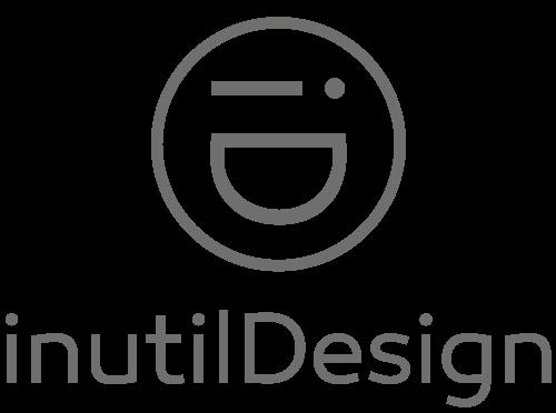 Inutil Design