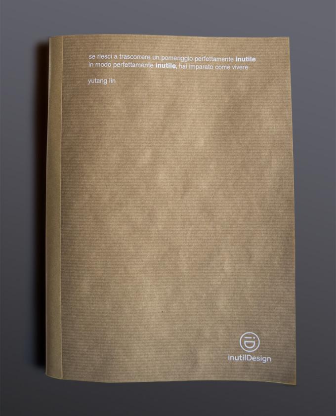 paccoQuaderno – yutang lin